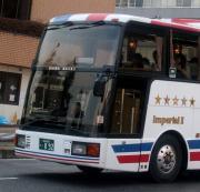 鉄・バス撮影者のブログ