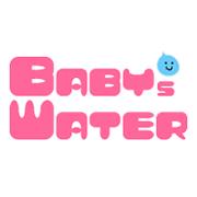 Babys water