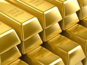 金投資のおすすめ〜金価格や純金積立〜
