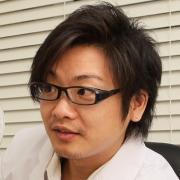 共立美容歯科Dr曾田隆介(あいたりゅうすけ)のブログ