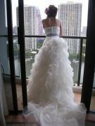 オーストラリアで結婚式。。振返りブログ