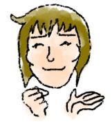 35歳五木ひろし似女がイケメンにプロポーズされる迄
