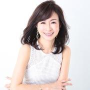 イメージコンサルタント田中貴子さんのプロフィール