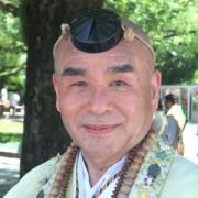 CBCラジオ 神田豐瑞の一話入魂