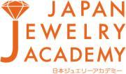 JJA講師のブログ