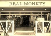 REAL MONKEY仙台 店長ブログ