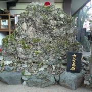 神社エンターテイメント京都