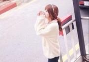 a♡mama プチプラオシャレblog