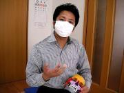 佐賀県武雄市の「整体日記」