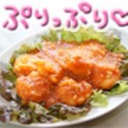 川口駅徒歩3分きたなくてもうまい中華料理店菜来軒