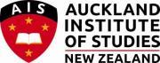 Auckland Institute of Studies NZ留学