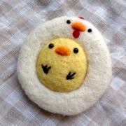 hacy's-羊毛遊び-