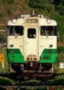 ココキハ48