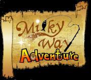 milky way adventure(裏方担当) by アヤ