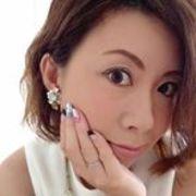 吹田・豊中・伊丹、サロン向けブログカスタム