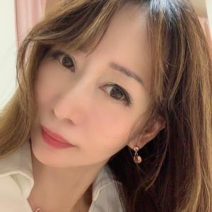 京都四条烏丸インディバ 専門サロンMiuMiu〜ミウミウ