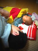 Atsushi'sブログ〜アラサーサラリーマンの育児blog〜