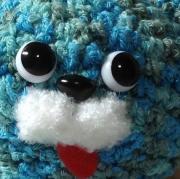 特訓ブログ 〜ひと編みひと縫いひと休み