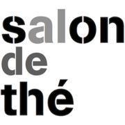 Salon de thé