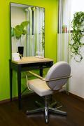 化学療法(抗がん剤)を経験した美容師のブログ