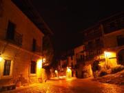 素敵☆北スペイン