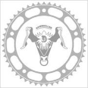 RED ROOM −グラフィックの自転車屋さん−