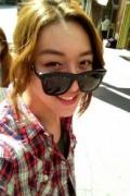 CN☆Blue ミチョッソなメイル☆メイル