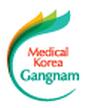 江南(カンナム)医療観光さんのプロフィール