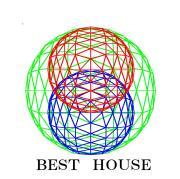 リフォームと言えばベストハウス
