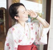 湯めぐり姫がゆく☆日本百名湯