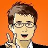 アレパパ会 代表・企画担当  今村慎太郎のブログ