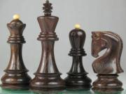 チェスコレクターのブログ