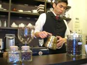 珈琲焙煎 千羽屋  『 旧:コーヒーノート 』さんのプロフィール