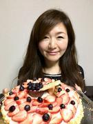 マイナス5歳のエレガンスを創る美人養成塾  東京
