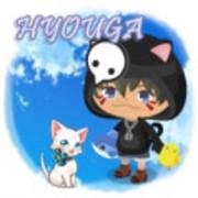 HYOUGA's BLOG 2.02