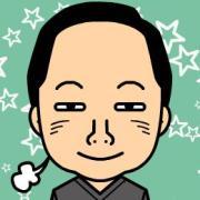 まっちゃんのブログ