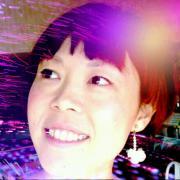 Aki☆Nikki