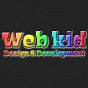 Web Kid Blog