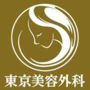 東京美容外科 高知院/スタッフブログ