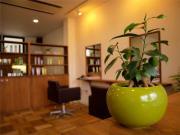 盛岡市津志田の美容室mellowのBlog
