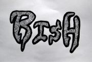 オンライン古着屋RISH(リッシュ)