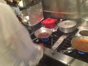 料理教室 東京 池袋 Cafe & Dining Cesta