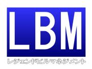 LBMさんのプロフィール