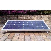 太陽光発電の疑問・質問集