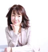 sato38 〜暮らしオーガナイズの仕組み〜