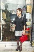 奈良きたまち・着物リメイク「しょう」のブログ
