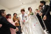 umiのソウル明洞美容室jun&antiと韓国での生活