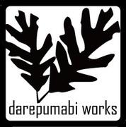 darepumabi works