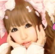 ピンク狂(*^ω^)っー*。+・:*.゜。☆
