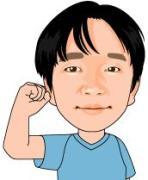 行政書士鈴木さんのプロフィール